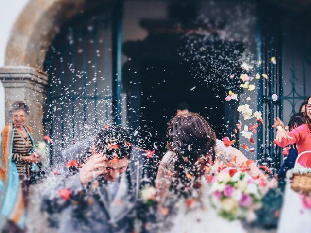 O casamento de Filipe e Inês em São Pedro do Sul, São Pedro do Sul 115