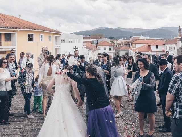 O casamento de Filipe e Inês em São Pedro do Sul, São Pedro do Sul 116