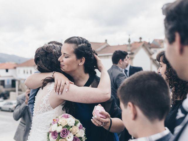 O casamento de Filipe e Inês em São Pedro do Sul, São Pedro do Sul 118