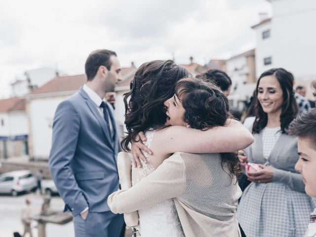 O casamento de Filipe e Inês em São Pedro do Sul, São Pedro do Sul 119