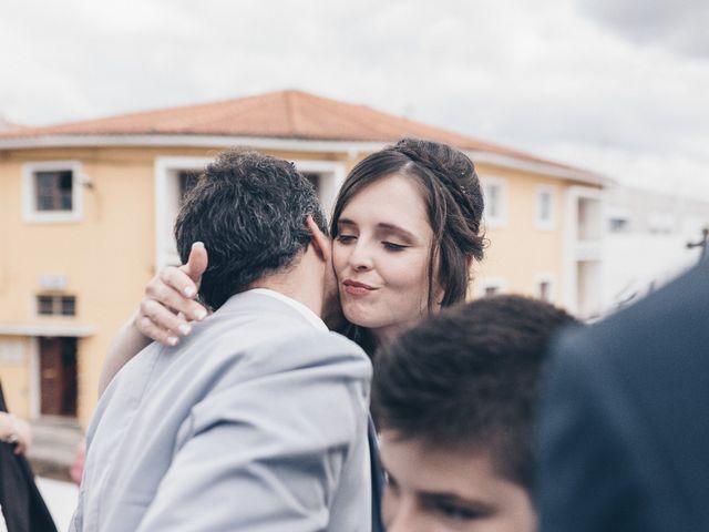 O casamento de Filipe e Inês em São Pedro do Sul, São Pedro do Sul 120