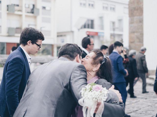 O casamento de Filipe e Inês em São Pedro do Sul, São Pedro do Sul 122