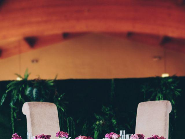 O casamento de Filipe e Inês em São Pedro do Sul, São Pedro do Sul 131