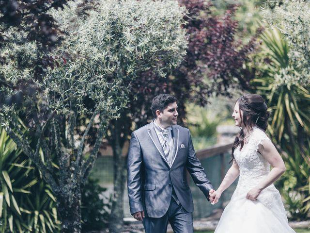 O casamento de Filipe e Inês em São Pedro do Sul, São Pedro do Sul 143