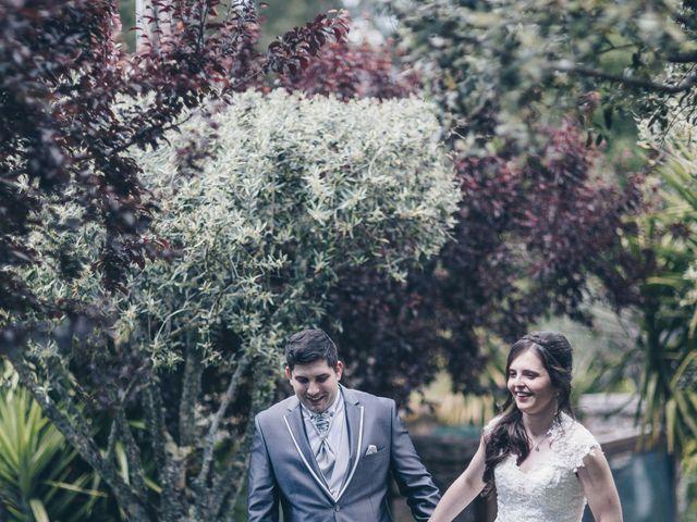 O casamento de Filipe e Inês em São Pedro do Sul, São Pedro do Sul 144