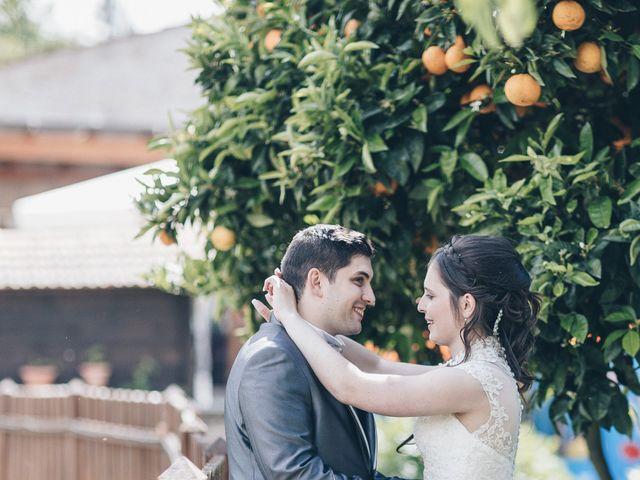 O casamento de Filipe e Inês em São Pedro do Sul, São Pedro do Sul 146