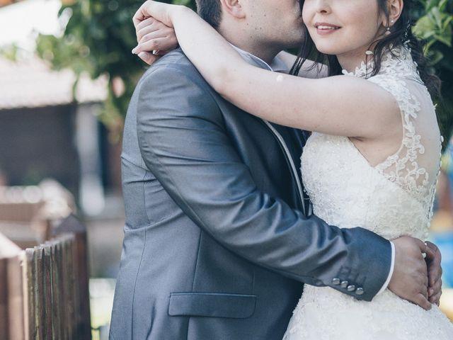 O casamento de Filipe e Inês em São Pedro do Sul, São Pedro do Sul 149