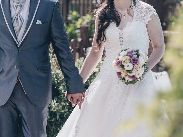 O casamento de Filipe e Inês em São Pedro do Sul, São Pedro do Sul 152