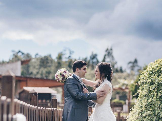 O casamento de Filipe e Inês em São Pedro do Sul, São Pedro do Sul 153