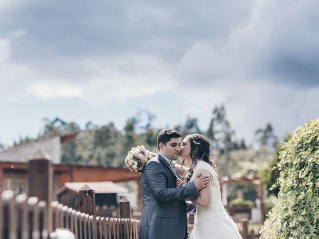 O casamento de Filipe e Inês em São Pedro do Sul, São Pedro do Sul 154