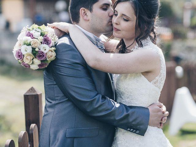 O casamento de Filipe e Inês em São Pedro do Sul, São Pedro do Sul 156