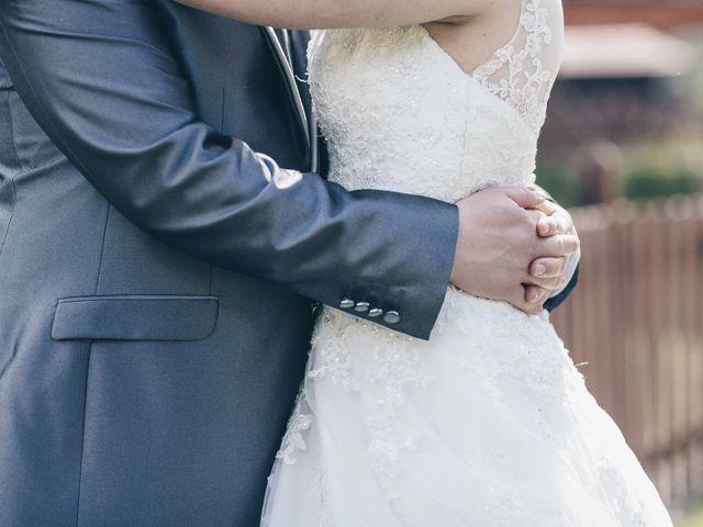 O casamento de Filipe e Inês em São Pedro do Sul, São Pedro do Sul 157