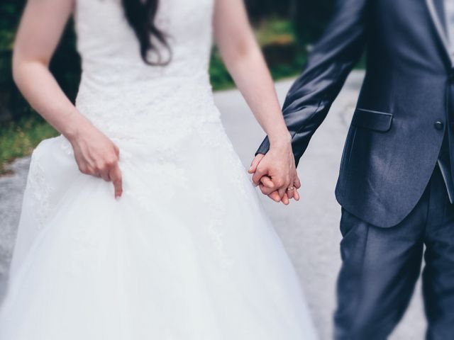 O casamento de Filipe e Inês em São Pedro do Sul, São Pedro do Sul 161