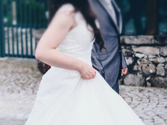 O casamento de Filipe e Inês em São Pedro do Sul, São Pedro do Sul 162