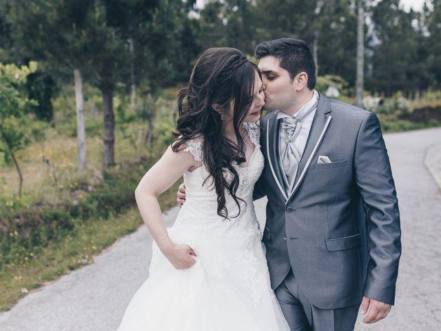 O casamento de Filipe e Inês em São Pedro do Sul, São Pedro do Sul 163