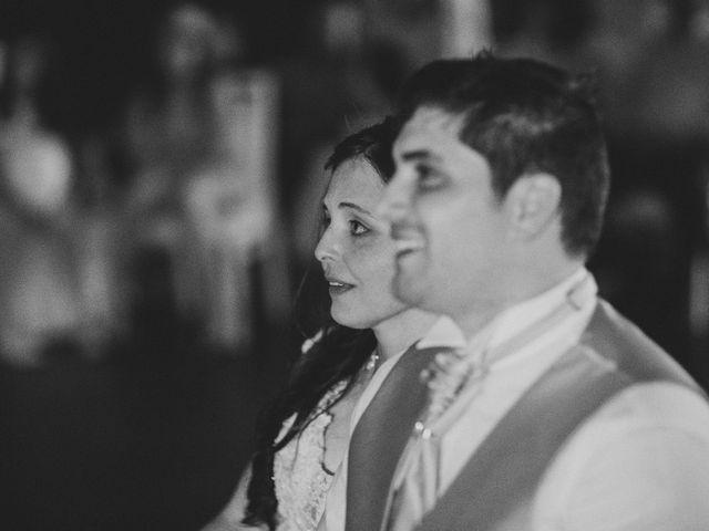 O casamento de Filipe e Inês em São Pedro do Sul, São Pedro do Sul 176