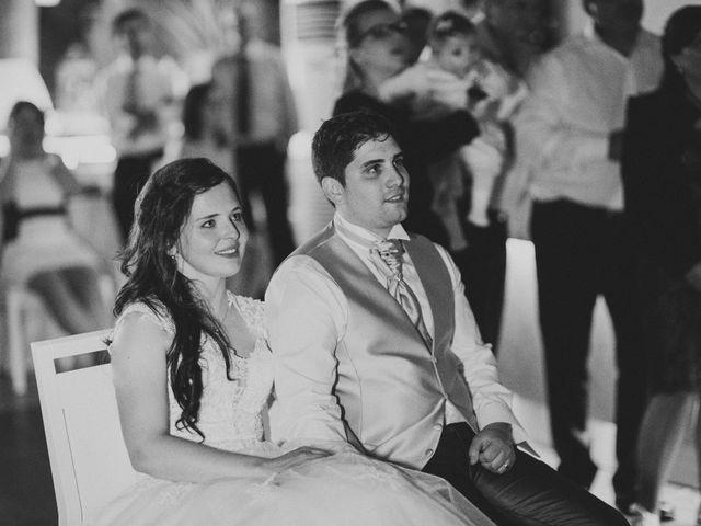 O casamento de Filipe e Inês em São Pedro do Sul, São Pedro do Sul 177
