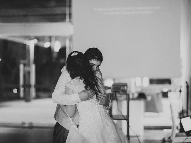 O casamento de Filipe e Inês em São Pedro do Sul, São Pedro do Sul 178