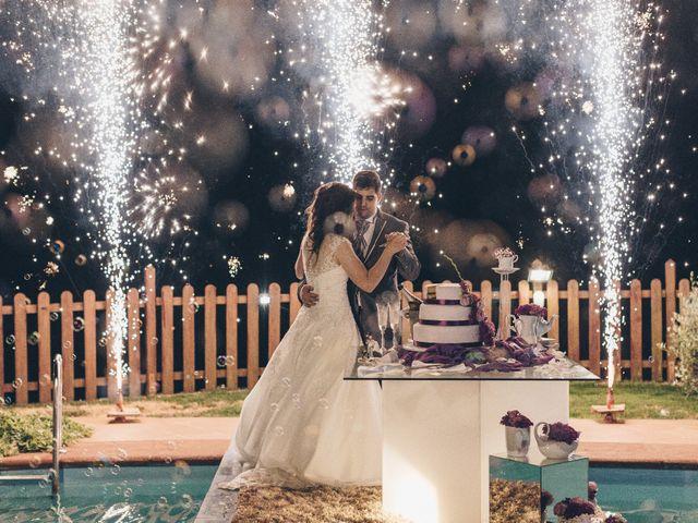 O casamento de Filipe e Inês em São Pedro do Sul, São Pedro do Sul 188