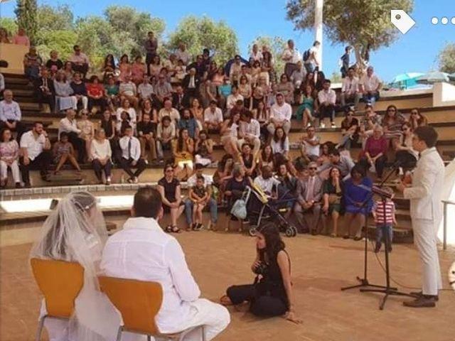 O casamento de Rosana e Luís em Estombar, Lagoa 6