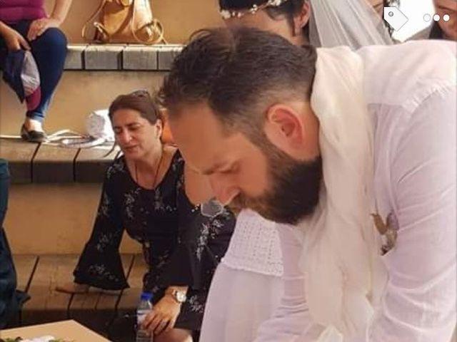 O casamento de Rosana e Luís em Estombar, Lagoa 7