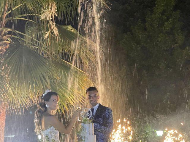 O casamento de Sérgio  e Rita    em Felgueiras, Fafe 10