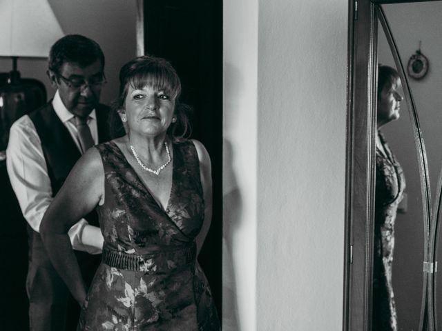 O casamento de João e Sílvia em Évora, Évora (Concelho) 6
