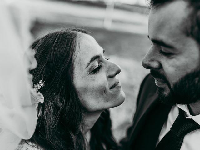 O casamento de João e Sílvia em Évora, Évora (Concelho) 14