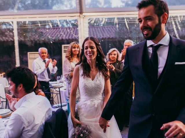 O casamento de João e Sílvia em Évora, Évora (Concelho) 47