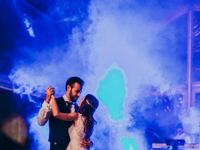 O casamento de João e Sílvia em Évora, Évora (Concelho) 51