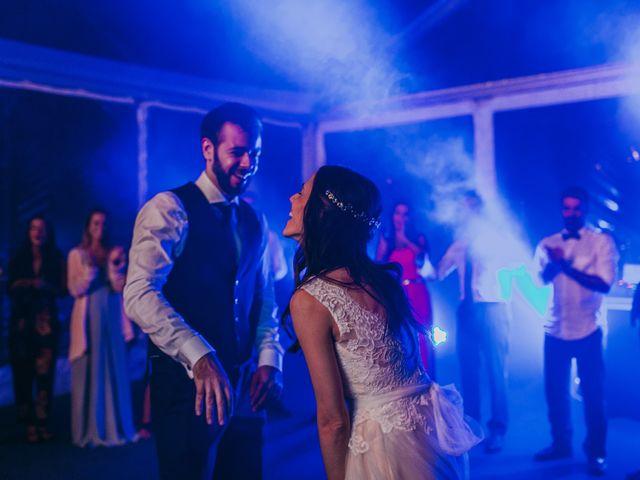 O casamento de João e Sílvia em Évora, Évora (Concelho) 53