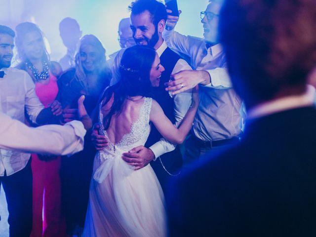 O casamento de João e Sílvia em Évora, Évora (Concelho) 54