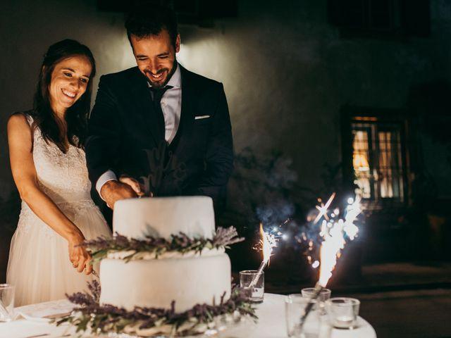 O casamento de João e Sílvia em Évora, Évora (Concelho) 62