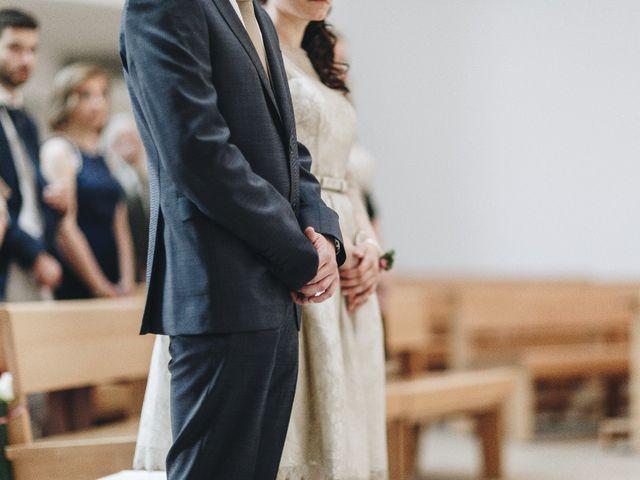 O casamento de Flávio e Filipa em Viseu, Viseu (Concelho) 12