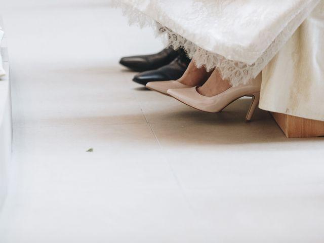 O casamento de Flávio e Filipa em Viseu, Viseu (Concelho) 29