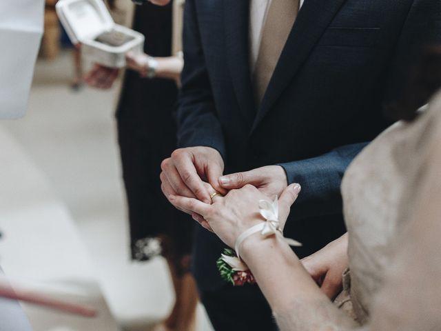O casamento de Flávio e Filipa em Viseu, Viseu (Concelho) 34
