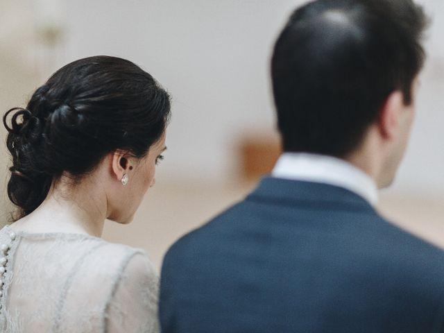 O casamento de Flávio e Filipa em Viseu, Viseu (Concelho) 42