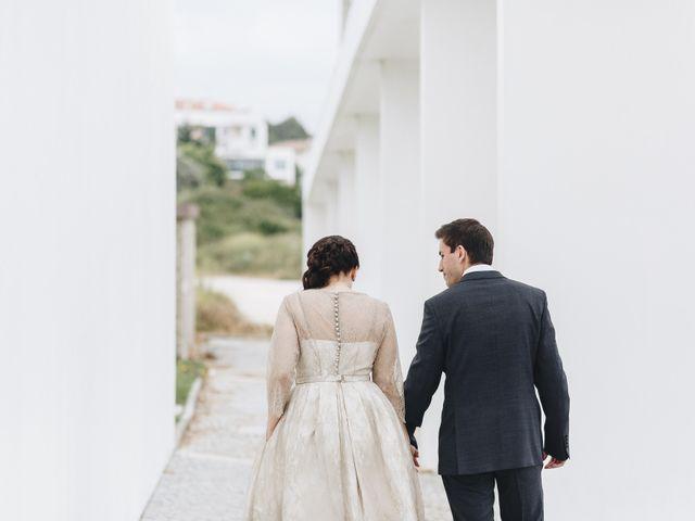 O casamento de Flávio e Filipa em Viseu, Viseu (Concelho) 50