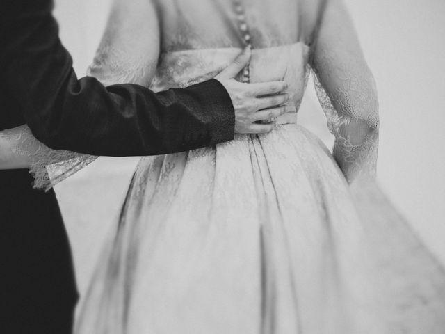 O casamento de Flávio e Filipa em Viseu, Viseu (Concelho) 53