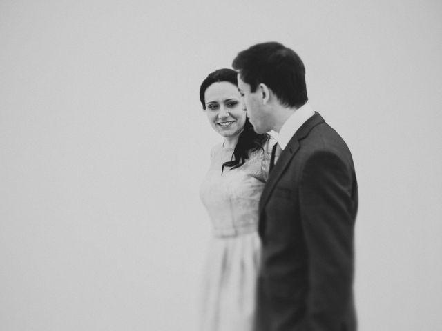 O casamento de Flávio e Filipa em Viseu, Viseu (Concelho) 54