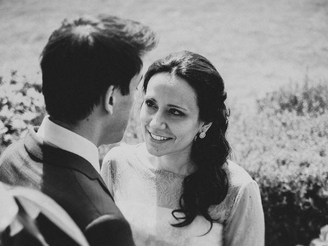 O casamento de Flávio e Filipa em Viseu, Viseu (Concelho) 69