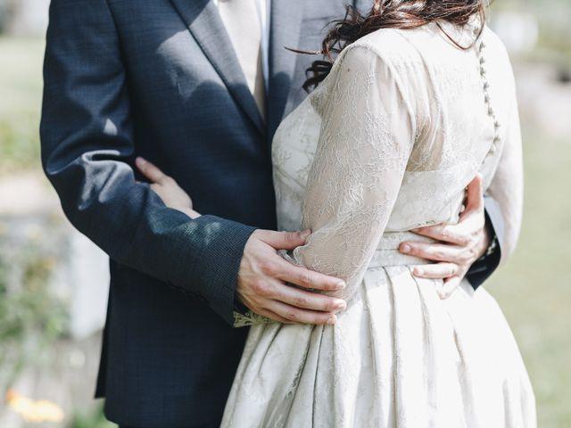 O casamento de Flávio e Filipa em Viseu, Viseu (Concelho) 73