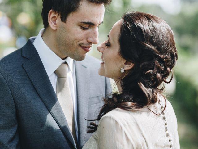 O casamento de Flávio e Filipa em Viseu, Viseu (Concelho) 74