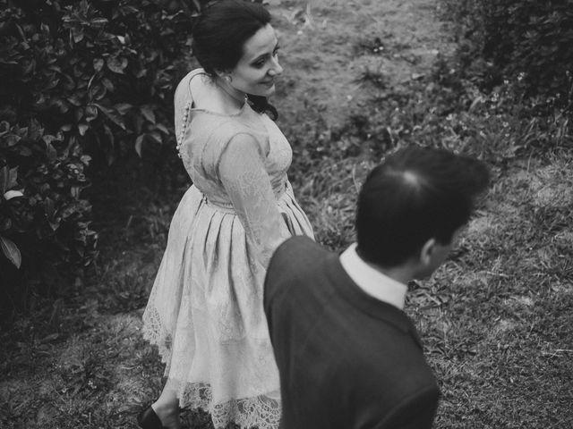O casamento de Flávio e Filipa em Viseu, Viseu (Concelho) 121