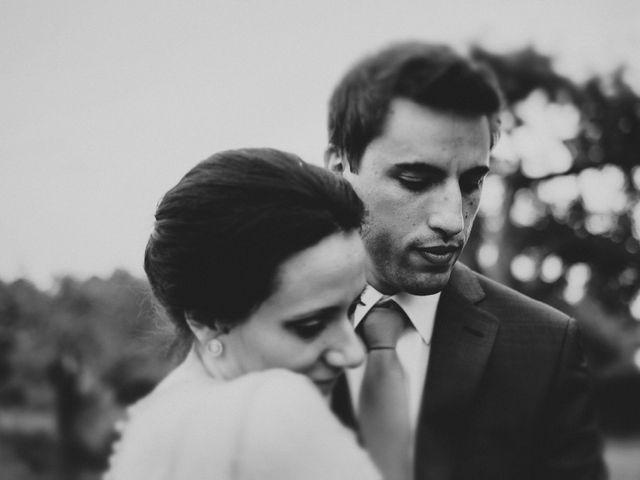 O casamento de Flávio e Filipa em Viseu, Viseu (Concelho) 150