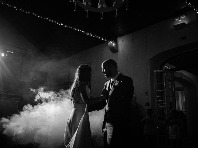 O casamento de João e Carolina em Sobral de Monte Agraço, Sobral de Monte Agraço 6