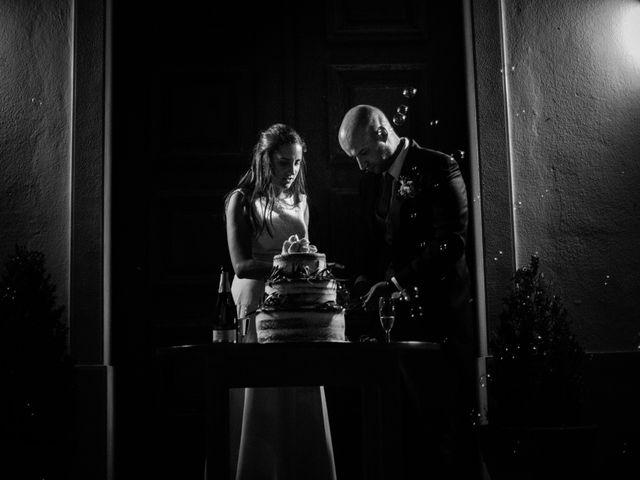 O casamento de João e Carolina em Sobral de Monte Agraço, Sobral de Monte Agraço 9