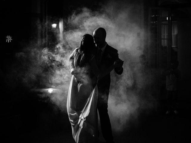 O casamento de João e Carolina em Sobral de Monte Agraço, Sobral de Monte Agraço 25