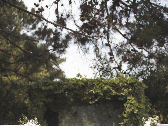 O casamento de Christian e Jessica em Palmela, Palmela 10