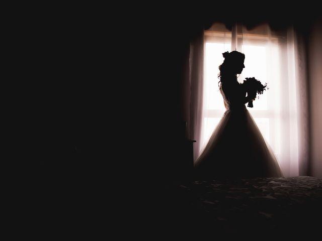 O casamento de Christian e Jessica em Palmela, Palmela 30